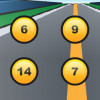 Ultimate Speed Math Online Game
