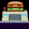 60 Seconds Burger Run