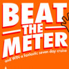 Beat The Meter Game Online