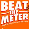 Beatthemeter