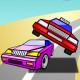 Crazy Cabbie Game at Cool Math Games AZ