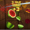 Fruit Ninja Online Game