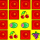 Memory Game – Fruity Fruit Match Puzzle Game