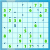 Futoshiki Game Online