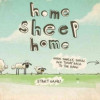 Home Sheep Home Game 1