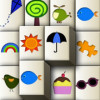Mahjong Fun Game Online