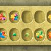 Mancala Game Online