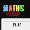 Maths Power Game Online a Cool Math Game