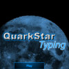 Quark Star Typing Game Online