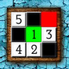 Sequence Master Game