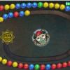 Suma Online Game