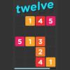 Twelve Game