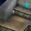 Wall Walker Game Online