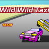 Wild Wild Taxi Game at Cool Math Games AZ