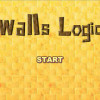 Walls Logic Online Game