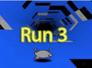 Run 3 Games